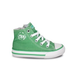 Canvas GREEN 4796