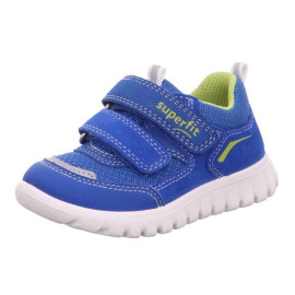 Salomon L39055 WINGS CSWP
