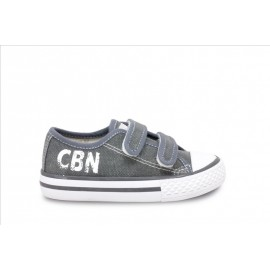 Canvas GREY 4711