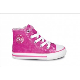 Canvas FUXIA 4796