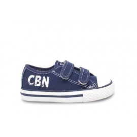 Canvas NAVY 4711